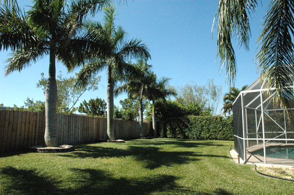 palms villa boynton beach fl rental property